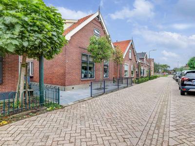 Hofweerstraat 26 in Hardinxveld-Giessendam 3372 CG