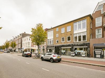 Zijlweg 39 A in Haarlem 2013 DC