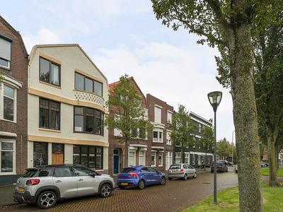 Singel 20 in Vlissingen 4382 LA