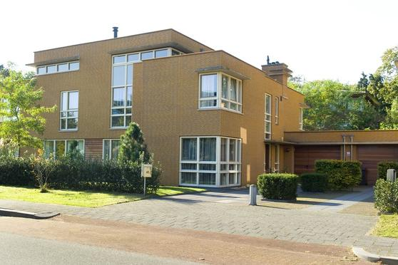Laapersveld 40 * in Hilversum 1213 VB