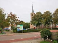 Dorpsweg 59 in Hensbroek 1711 RG