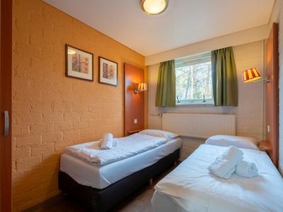 Grevenhout 21 109 in Uddel 3888 NR