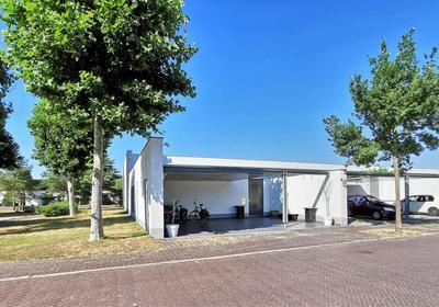 Akkrumstraat 63 in Tilburg 5036 CJ