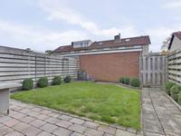 Scholeksterstraat 118 in Heerenveen 8446 JD