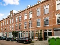 Philips Willemstraat 24 Bi in Rotterdam 3051 PR