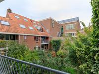 Van Der Werfstraat 51 in Leiden 2312 VV