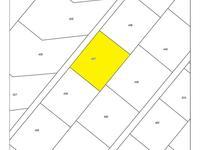 Watertuin 16 in Wilnis 3648 GC