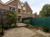 Disselhof 12 in Heerlen 6418 JM