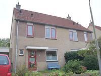 Zenegroen 148 in Leeuwarden 8935 KN