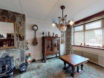 Schelsberg 145 in Heerlen 6413 AD