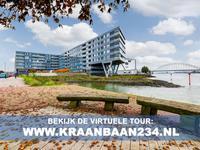 Kraanbaan 234 in Alblasserdam 2951 JG