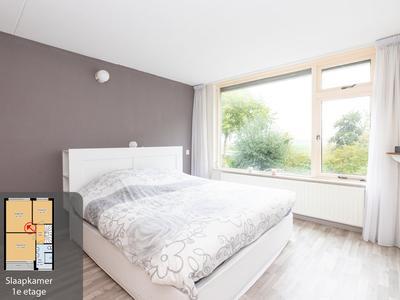 Vinkenhof 23 in Rockanje 3235 SK