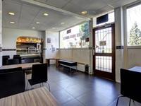 Postkantoorstraat 31 in Weurt 6551 BH