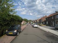 Hogeweg 39 in Gronsveld 6247 CH
