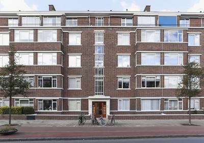 Laan Van Meerdervoort 1251 in 'S-Gravenhage 2555 BE