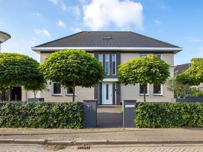 Diadeemstraat 31 in Almere 1336 SB