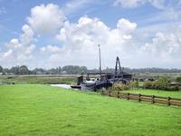 Sluiskade 5 in Broek Op Langedijk 1721 CB