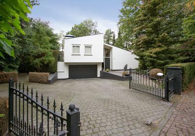 Hubertusdal 3 in Valkenswaard 5551 ED