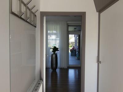Oranjestraat 11 in Echt 6101 HV