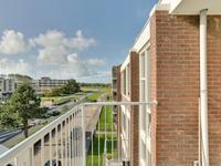 Hoorneslaan 8 in Katwijk 2221 CW