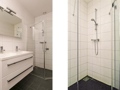 Waterlelie 78 in Roelofarendsveen 2371 HM