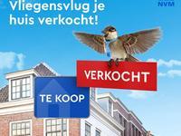 De Boulevard 3 in Bergen Op Zoom 4617 HA