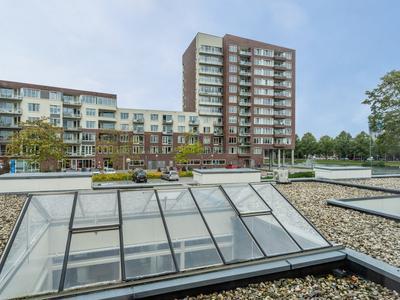 Wanningstraat 227 in Zwolle 8031 ZV