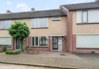 Eikstraat 5 in Drunen 5151 AG