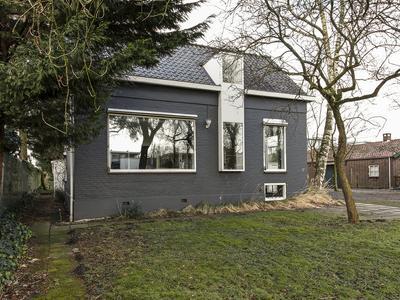 Kralingseweg 268 Hk1 in Rotterdam 3066 RA