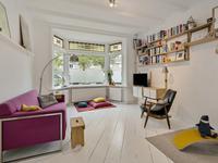 Oudegoedstraat 34 in Deventer 7413 EG