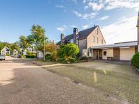 Vossenberg 57 in Prinsenbeek 4841 JB