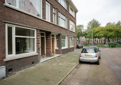 Grieksestraat 86 A in Rotterdam 3028 CP