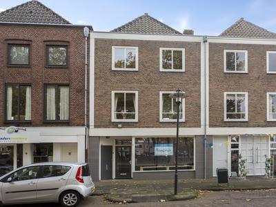 Mgr. Nolensplein 9 A in Breda 4812 JC
