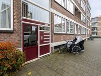 Plotinusstraat 120 in Rotterdam 3076 NT