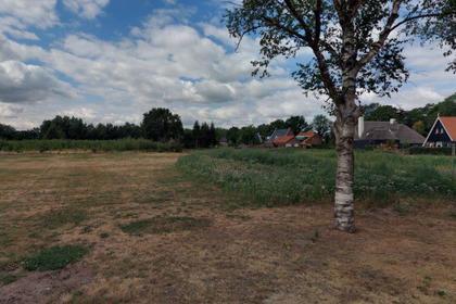 Sniedersplas in Overdinkel 7586