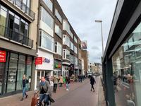 Potterstraat 6 in Utrecht 3512 TA