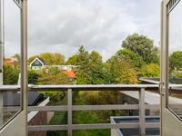 Kruisweg 903 in Hoofddorp 2132 CB