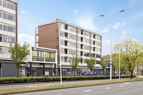 Gerdesstraat 31 in Wageningen 6701 AE