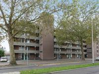Noordsingel 14 in Bergen Op Zoom 4611 SE