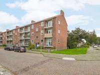 H.A. Lorentzstraat 12 in Den Helder 1782 JJ