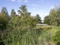 Klipper 17 in Zuidhorn 9801 MT