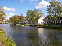 Keizersgracht 113 in Den Helder 1781 BC