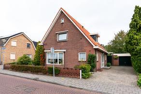 Stokkumseweg 50 in 'S-Heerenberg 7041 BX