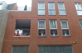 Nieuwstraat 9 in Barneveld 3771 AS
