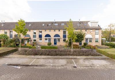 Roerdompweg 55 in Oud-Beijerland 3263 AJ