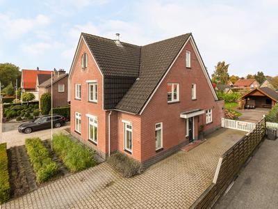 Marktstraat 6 A in Heerde 8181 JE