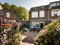 Sportmark 52 in Almere 1355 KD
