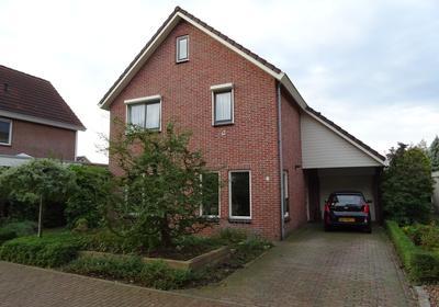 Dahliastraat 6 in Winterswijk 7102 KB