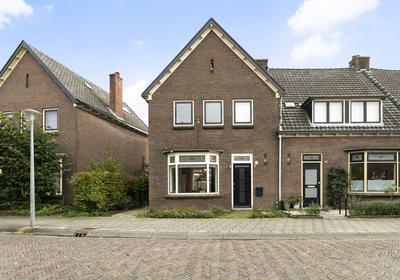 Slindewaterstraat 44 in Zutphen 7203 GS