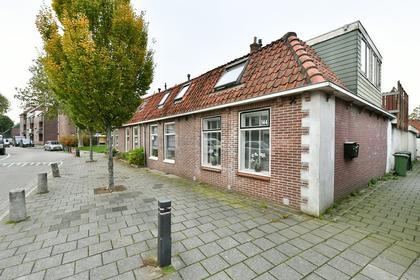 Noorderhoofdstraat 144 in Krommenie 1561 AX